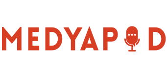 Medyapod